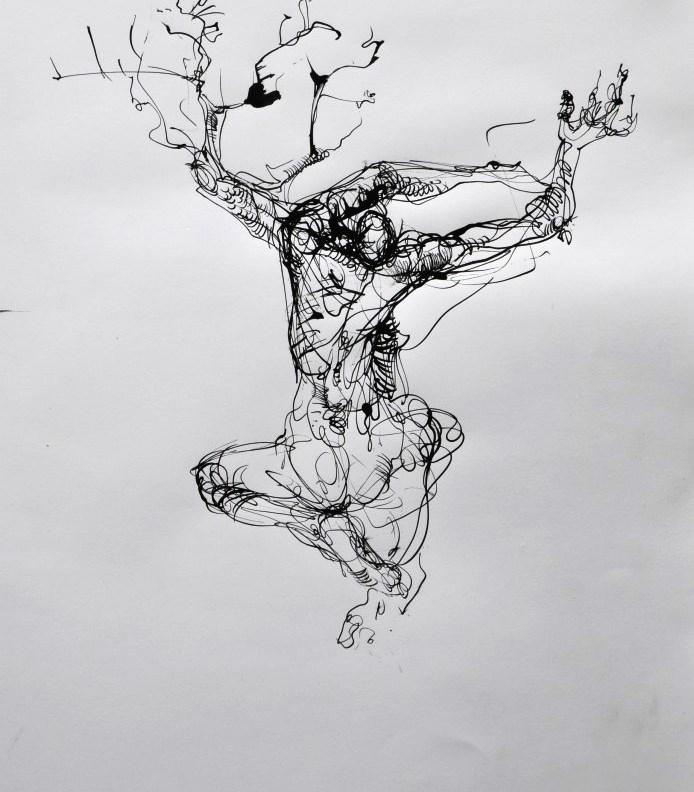 77 Drawing