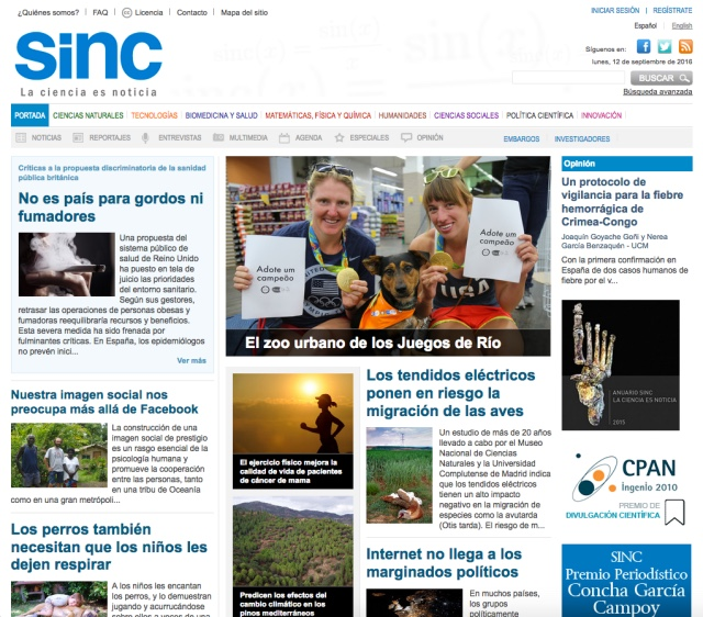 agencia_sinc