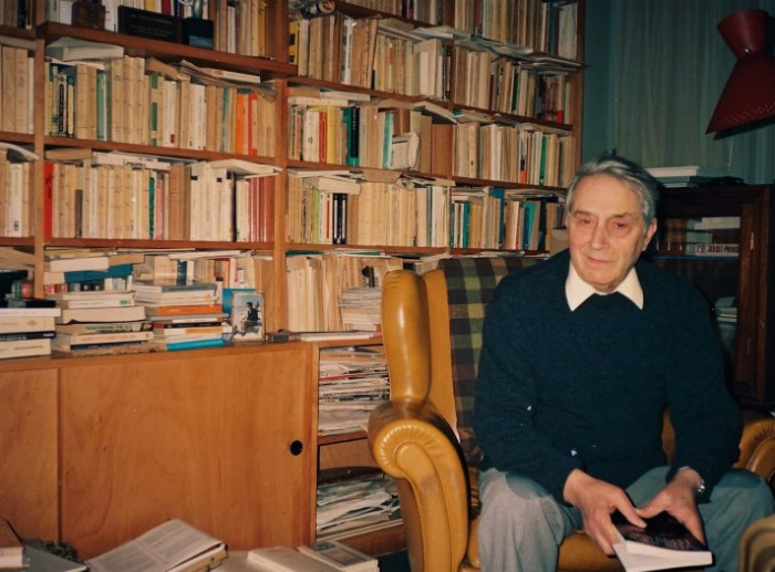 Escritor-virgilio-ferreira