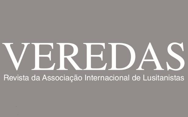 Revista Veredas, Publicada Em Acesso Aberto