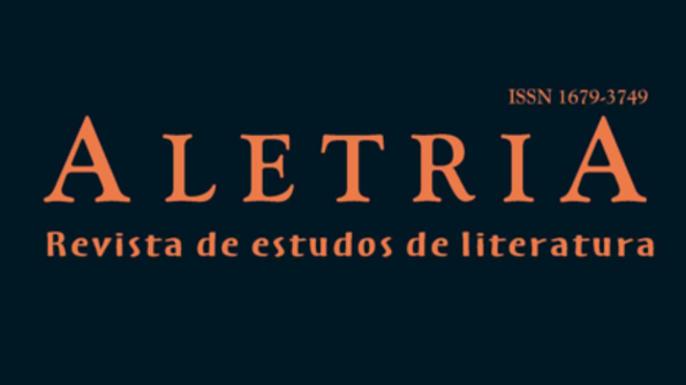 Literatura E Arte: As Fronteiras Em Discussão