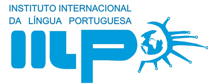 iilp-logo