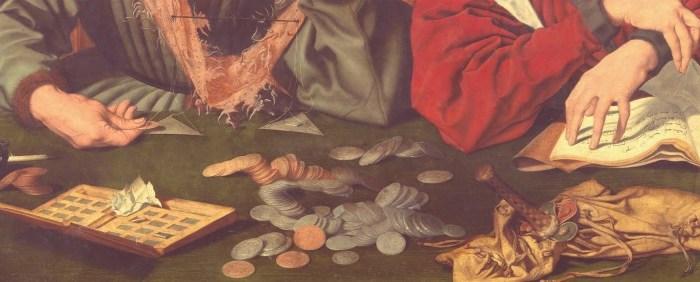 37.º Encontro Da Associação Portuguesa De História Económica E Social