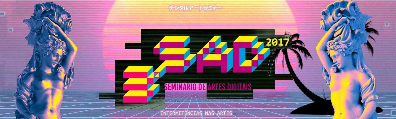 artes-digitais