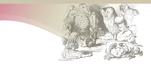 Conferência Internacional Limiares Na Literatura E Nas Artes