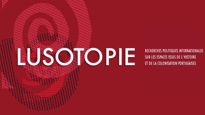 lusotopie-logo