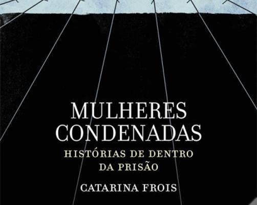 Catarina-frois