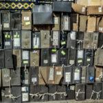 Oficina Sobre Avaliação, Seleção E Eliminação De Documentos Acumulados Em Lisboa : Notícia BAD