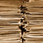 Ação De Formação Contínua Sobre A Produção, A Organização E A Avaliação Nos Arquivos : Notícia BAD