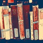 Formação Contínua Em ELTR Confirmada Sobre Descrição Bibliográfica : Notícia BAD