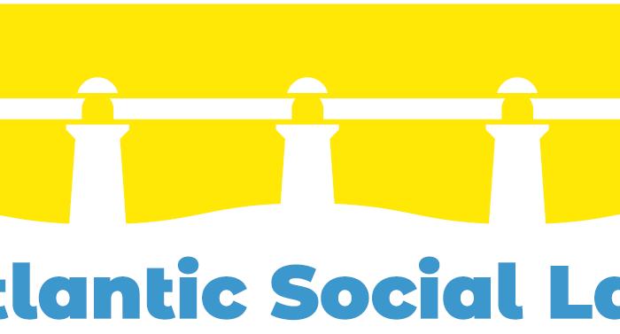 Observatório Para A Inovação Social No Espaço Atlântico Disponível Online