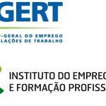 BAD Solicita Reuniões Com DGERT E IEFP : Notícia BAD