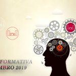 Oferta Formativa Da BAD Em Dezembro De 2019 : Notícia BAD