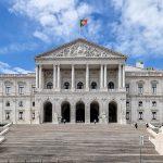 Audiência Da BAD Com Os Grupos Parlamentares: Compromissos Assumidos Pelo BE, CDS-PP, PEV, PCP E PSD : Notícia BAD