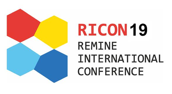 Conferência Internacional Analisa Reaproveitamento De Resíduos Industriais @ UBI