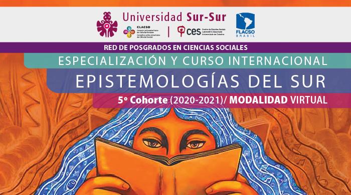 Epistemologías Del Sur – CLACSO