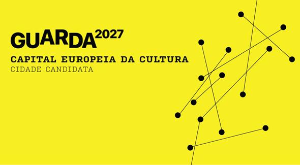 Urbano Sidoncha Preside Ao Conselho Estratégico Da Guarda Capital Europeia Da Cultura @ UBI