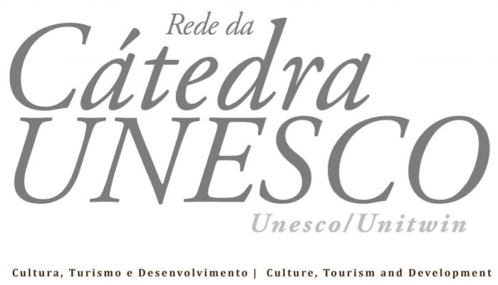 """Ciclo De Conferências Sobre """"Cultura, Turismo E Desenvolvimento"""" – Rede Da Cátedra UNESCO – Agenda UC"""