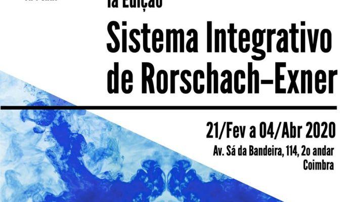 Teste De Rorschach-Exner – Agenda UC