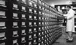 Declaração Da Sorbonne Sobre Os Direitos De Dados De Pesquisa [Publicado Originalmente No Site Da LERU Em Janeiro/2020]