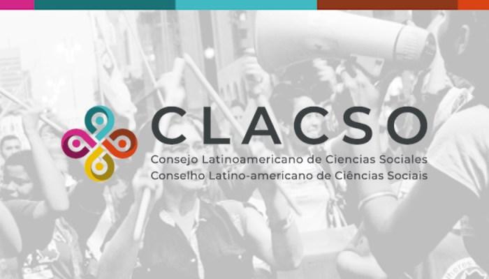 Adesão Do IHC Ao CLACSO Aprovada — Notícias — IHC