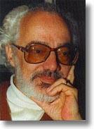 Lima De Freitas (1927-1998), Para Além De Artista Plástico, Desenvolveu Um Conju…