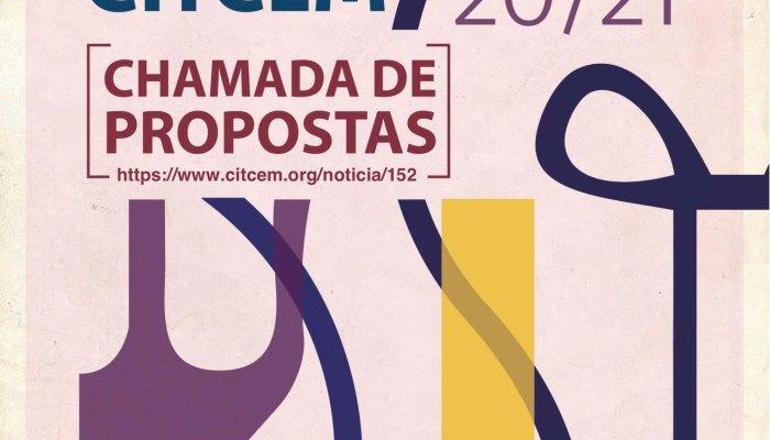 Chamada De Propostas – Nova Edição Oficinas De Investigação 2020/21  Num Ano Mar…