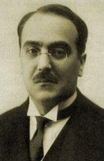 A Linha Filosófica De Fidelino De Figueiredo (1888-1967) é Essencialmente Defini…