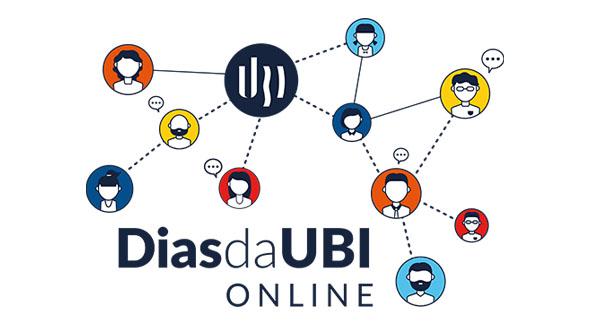 """""""Os Dias Da UBI Online"""" Vão Mostrar A Academia Aos Candidatos Ao Ensino Superior @ UBI"""