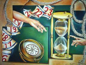Reflexões Na Quarentena: Como Os Tempos De Crise Nos Revisitam?