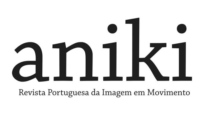 Chamada Aberta Para A Aniki: A Pesquisa Histórica No Cinema Ibe…