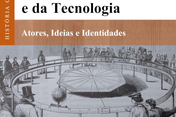 Francisco Da Fonseca Benevides E A Ciência Ind… | António Malveiro