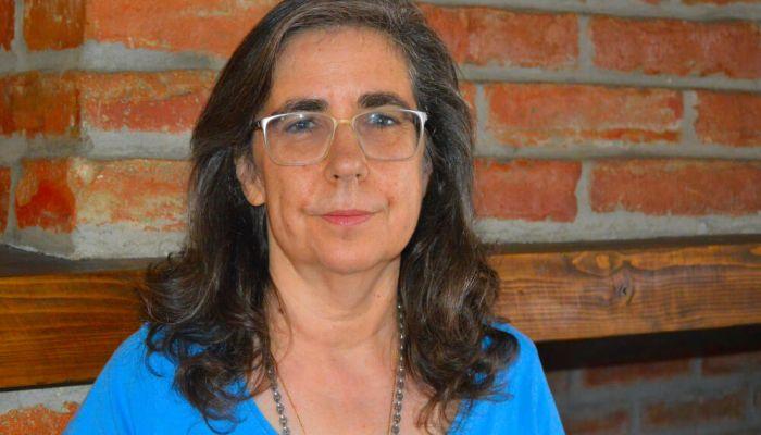Maria Romeiras Amado | HTA
