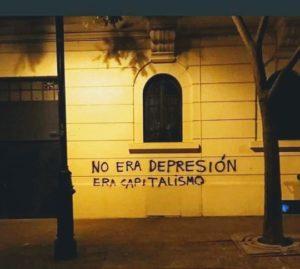 Neoliberalismo E Depressão | HH Magazine