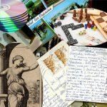 Curso E-learning Sobre Material Não Livro! : Notícia BAD