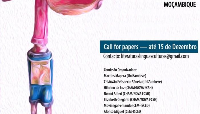 II Conferência Internacional Sobre Cultura & Sociedade – Que Literacia(s) Para U…