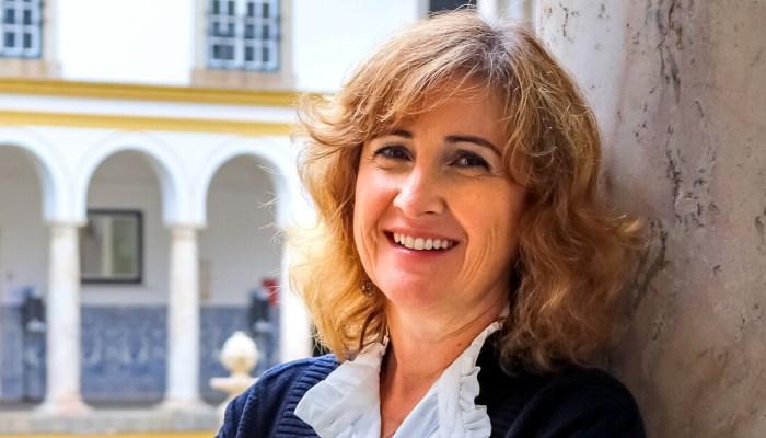 Projecto De Elisabete Pereira Financiado Pela FCT | Notícias