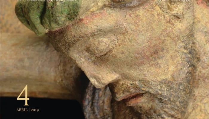 Com O Início Da Primavera E Num Período Em Que Os Cristãos Católicos Celebram O …