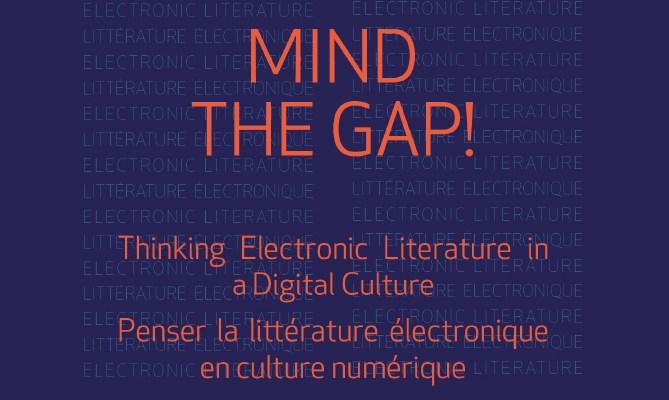Attention à La Marche! Mind The Gap!