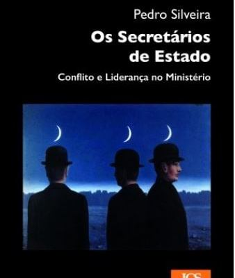 Com Edição Da Imprensa De Ciências Sociais (Janeiro2021) Acaba De Ser Publicado …