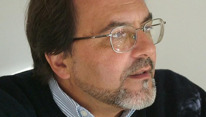 Luís Espinha Da Silveira – In Memoriam