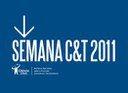 Semana Da Ciência 2011  Entre Os Dias 21 E 26 De Novembro, No âmbito Da Semana D…