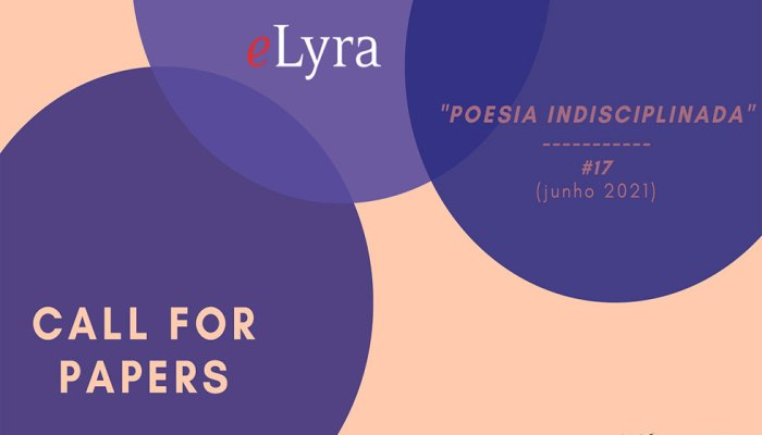 Call For Papers: ELyra #17