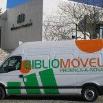Prémio Boas Práticas Em Bibliotecas Públicas Municipais : Notícia BAD