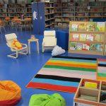 Grupo De Trabalho Das Bibliotecas Escolares Em 2020 : Notícia BAD