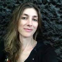 """""""As Escritas De Si Na Crítica Contemporânea De Poesia"""", Por Diana Klinger"""