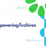 A BAD Associa-se às Comemorações Do Dia Internacional Dos Arquivos : Notícia BAD