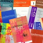 Setor Editorial Da BAD (2021-2023) : Notícia BAD