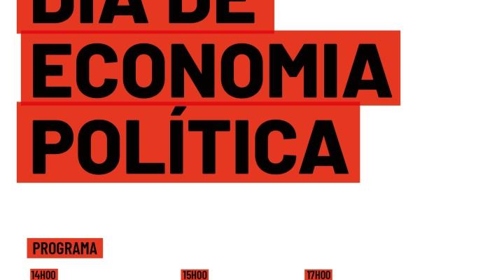 Dia De Economia Política
