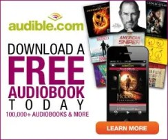 audible_banner